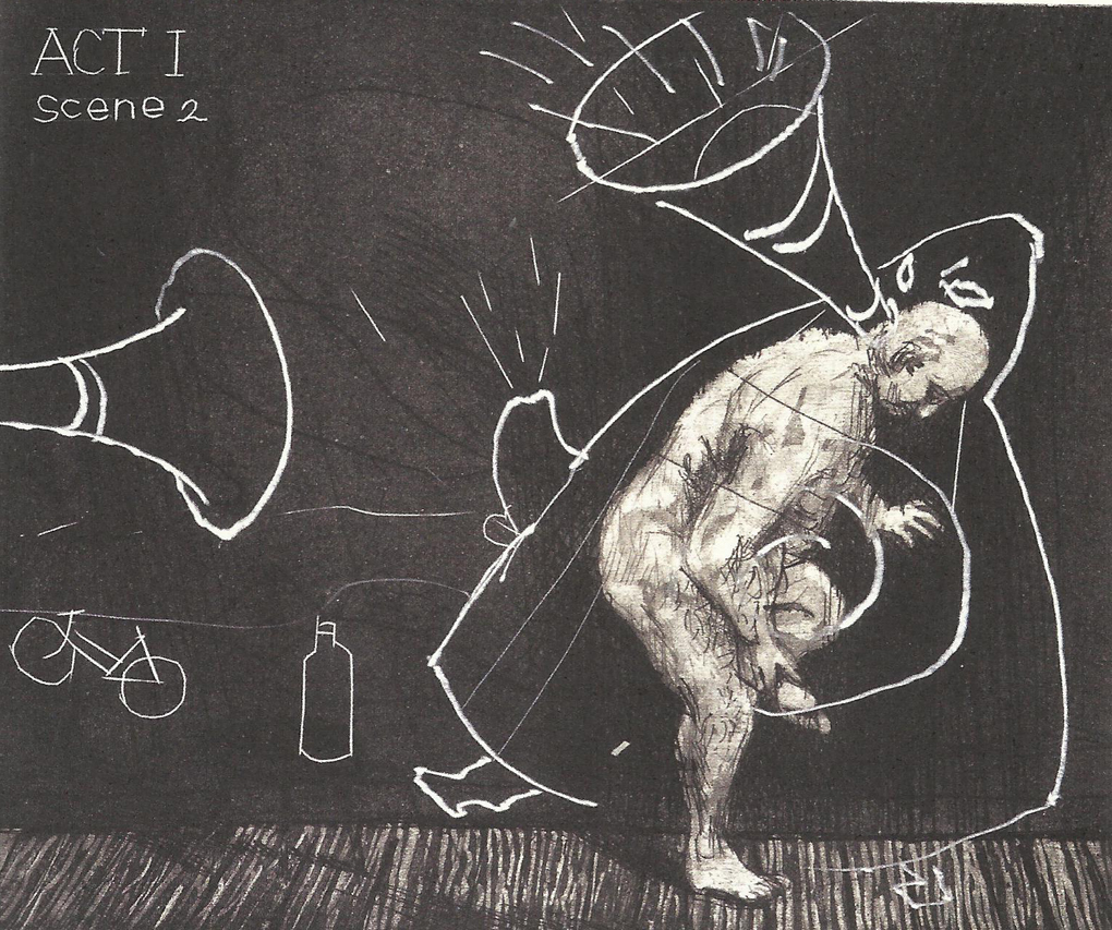 William-Kentridge_ubu-tells-the-truth-1996-7_edit